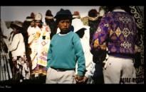 ילדות בוליבינית, צלם, אסף רגב ,  Bolivian childhood Assaf Regev